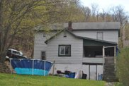 326 Russell Avenue, Johnstown image