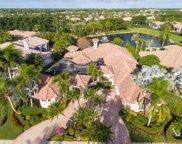 124 Saint Edward Place, Palm Beach Gardens image