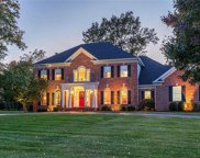 2437 Oak Springs  Lane, Town and Country image