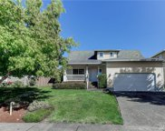 5027 60th Ave NE, Marysville image