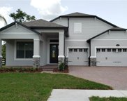 2630 Estuary Loop, Oviedo image