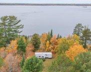 24582 E Deer Lake Access Road, Effie image