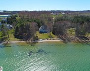 7374 N W Bay Shore Drive, Northport image