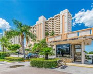 1270 Gulf Boulevard Unit 507, Clearwater image