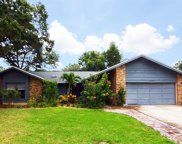 1922 Forest View Drive, Palm Harbor image