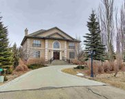 31 53217 Rge Rd 263, Rural Parkland County image
