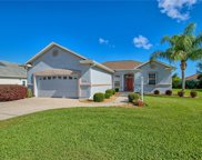 12205 Se 173rd Place, Summerfield image