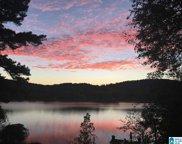 8361 Emerald Lake Drive, Pinson image
