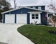 31206 Willow  Court, Foristell image