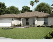 2737 Nw 5th  Terrace, Cape Coral image