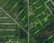 608 Texas Street, Lake Placid image