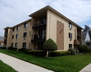 3821 North Narragansett Avenue Unit 3E, Chicago image