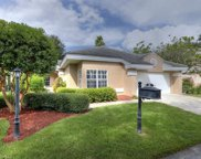 60 Fountain Cir, Naples image