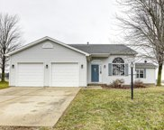 707 Country View Drive, Philo image
