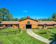 701 Borton Landing   Road Unit #F, Moorestown image