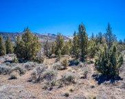 Sw Copley  Road, Powell Butte image
