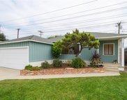 3552     Stevely Avenue, Long Beach image