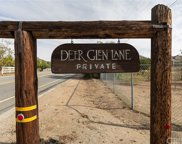 33057 Deerglen Lane, Agua Dulce image