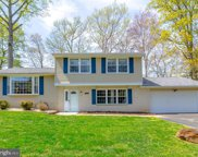 2523 Wexford   Drive, Wilmington image