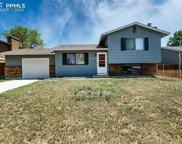 7235 Red Cloud Street, Colorado Springs image