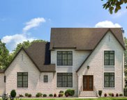 1904 Parade Dr, Brentwood image
