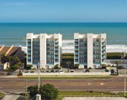 571 Highway A1a Unit #401, Satellite Beach image
