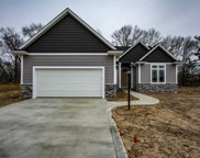 2412 Timberstone Drive, Elkhart image