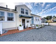 67 N Cottage  AVE, Gearhart image