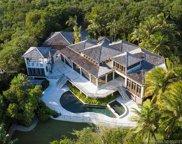 95601 Overseas Hwy, Key Largo image
