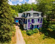 33 Jefferson Road, Whitefield image