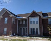 51815 LIONEL, Chesterfield Twp image
