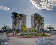 8255 Las Vegas Boulevard Unit 710, Las Vegas image
