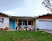 2317 Dora Drive, Clearwater image