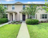 1948 Shiloh Brook St, Kissimmee image