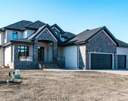 420 52320 Rge Rd 231, Rural Strathcona County image