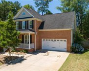1463  The Crossing, Rock Hill image