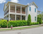 444 Patina Cir, Nashville image