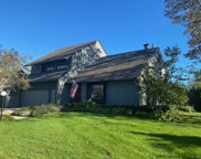 26 Lakewood Dr, Wind Point image
