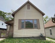 1423 Harvey St, Knoxville image