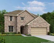 27831 Rocky Mountain, Boerne image
