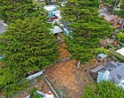000 Etheldore, Moss Beach image
