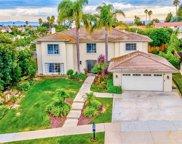 28737     King Arthur Court, Rancho Palos Verdes image