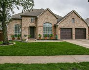 3829 Vernon Way, Fort Worth image