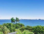 4000 Towerside Ter Unit #604, Miami image