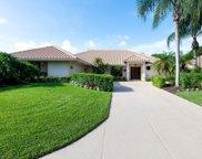 154 Thornton Drive, Palm Beach Gardens image