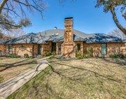 6407 Covecreek Place, Dallas image