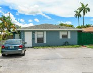 1020 Green Street, West Palm Beach image