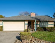 1790 Capitola  Way, Fairfield image