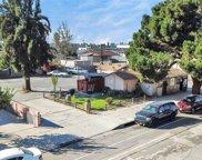 9314     Beverly Road, Pico Rivera image