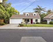 4117 Huckleberry Dr, Concord image